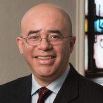 Hosffman Ospino, PhD