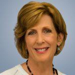 Mary Beth Peabody