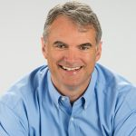 Dr. Tim Hogan