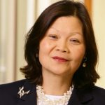 Dr. Carolyn Yauyan Woo